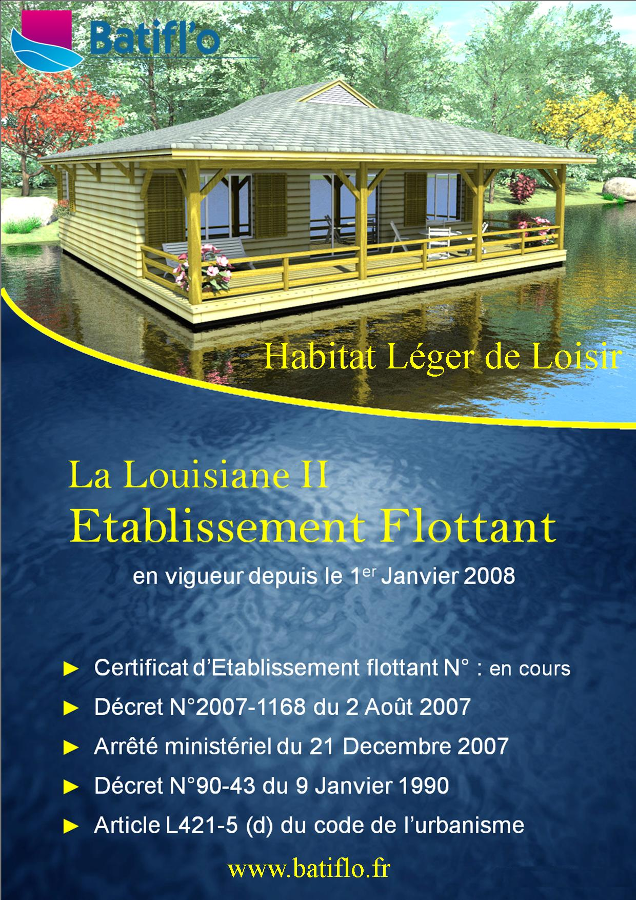 HLL-louisiane2